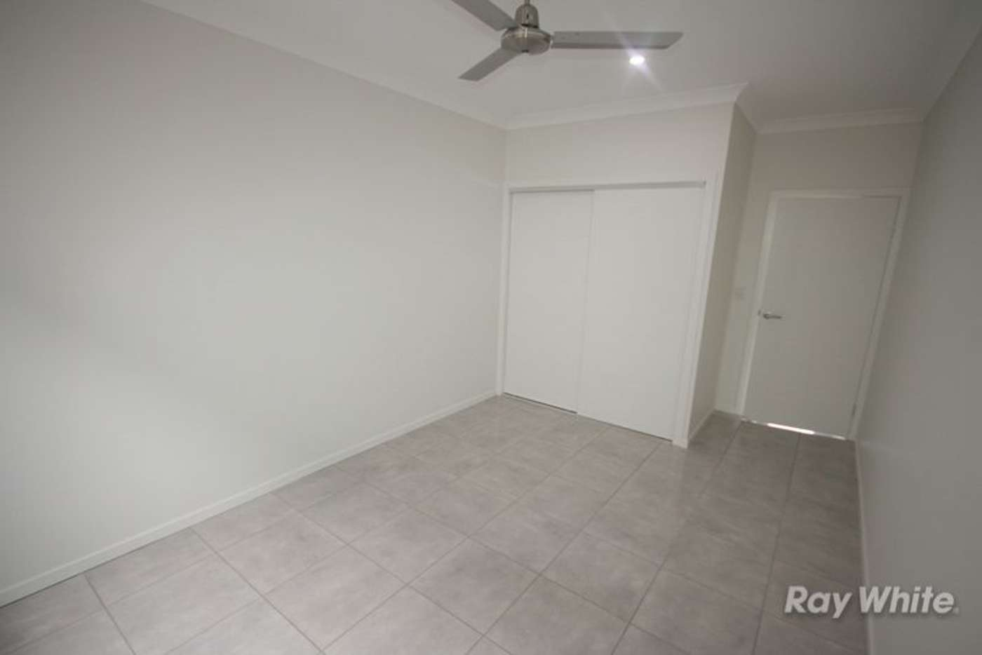 Seventh view of Homely unit listing, 2/205A Prince Street, Grafton NSW 2460