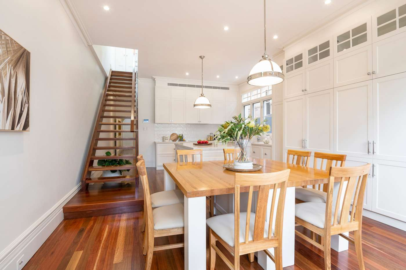 Fifth view of Homely house listing, 14 Dalton Road, Mosman NSW 2088