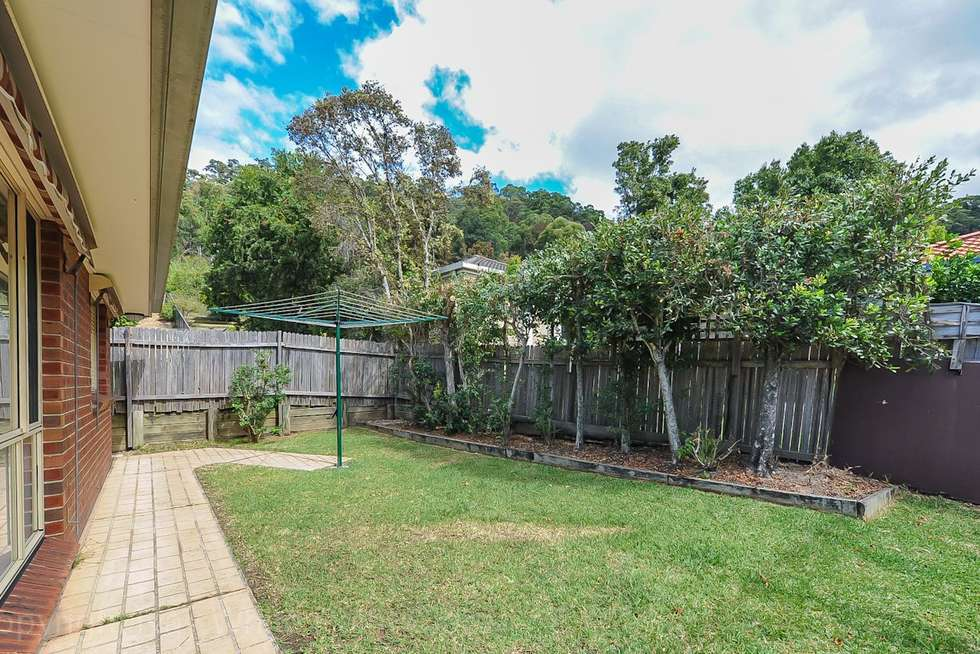 Fourth view of Homely house listing, 11 Oxley Place, Point Clare NSW 2250