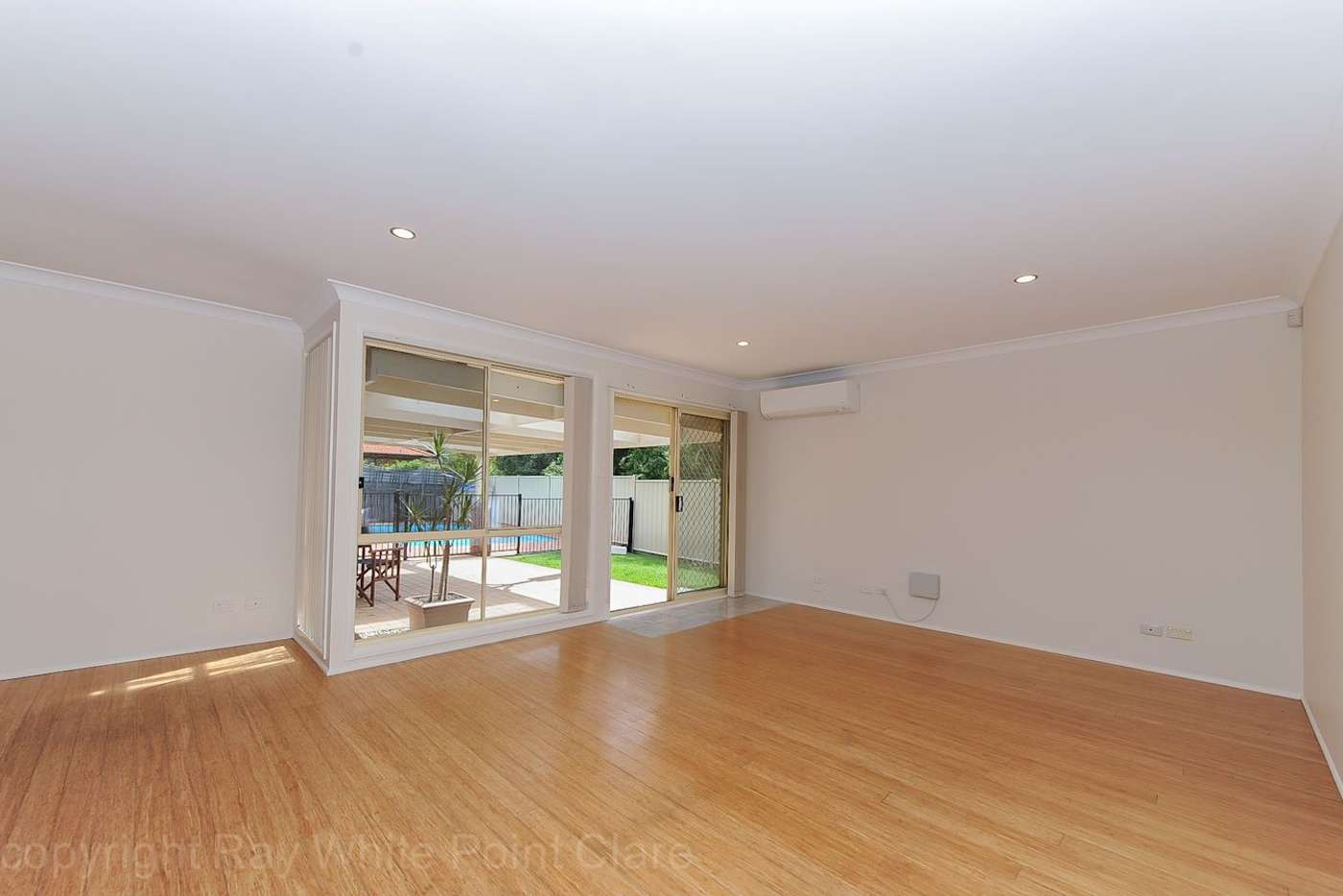 Sixth view of Homely house listing, 11 Oxley Place, Point Clare NSW 2250