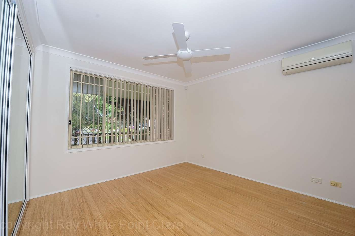 Seventh view of Homely house listing, 11 Oxley Place, Point Clare NSW 2250