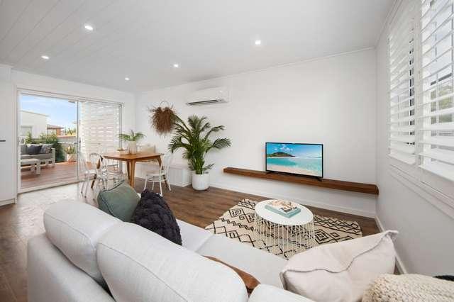 13 Kotara Place, Miranda NSW 2228