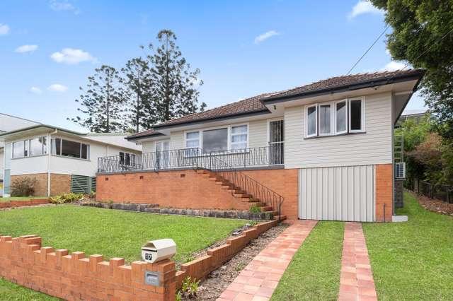 17 Yates Avenue, Ashgrove QLD 4060