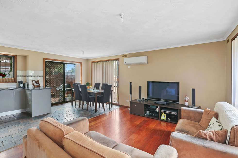 Second view of Homely house listing, 26 Brunel Close, Lara VIC 3212