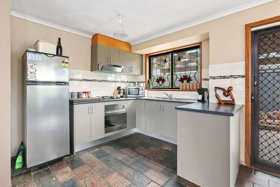 Third view of Homely house listing, 26 Brunel Close, Lara VIC 3212