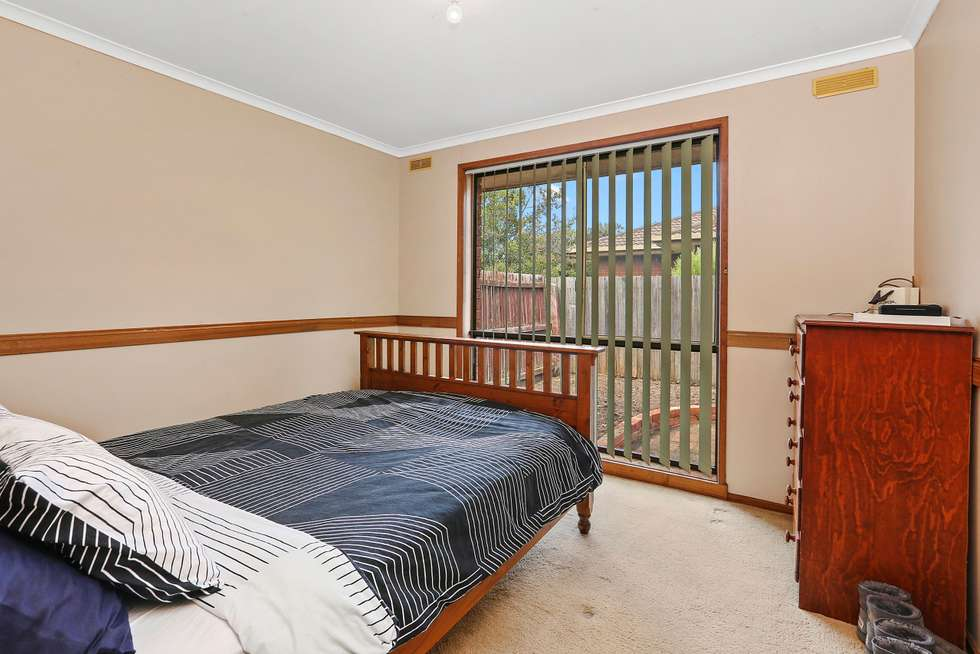 Fourth view of Homely house listing, 26 Brunel Close, Lara VIC 3212