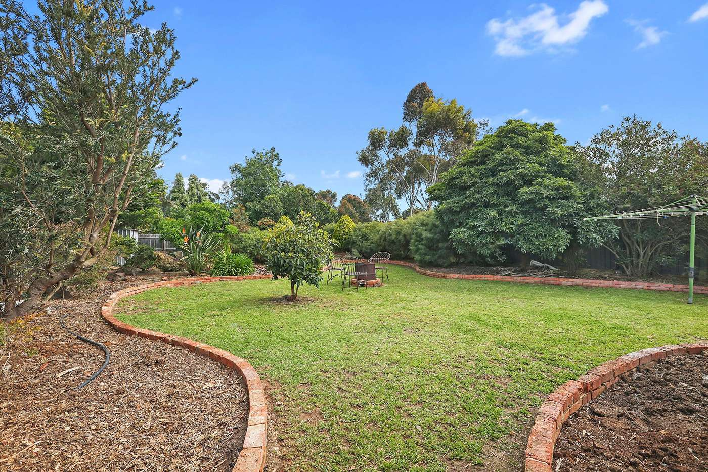 Sixth view of Homely house listing, 26 Brunel Close, Lara VIC 3212