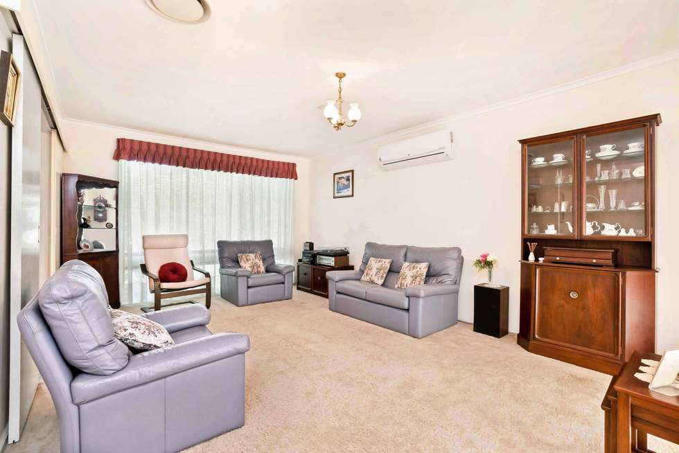 Second view of Homely house listing, 144 Chapel Lane, Baulkham Hills NSW 2153