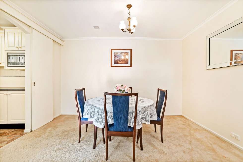 Third view of Homely house listing, 144 Chapel Lane, Baulkham Hills NSW 2153
