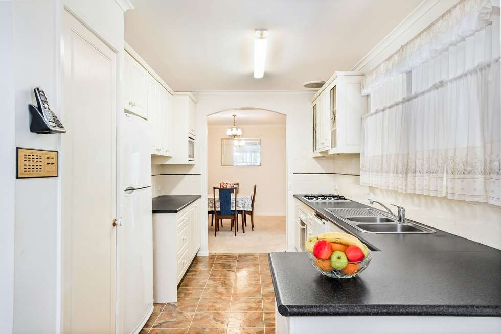 Fourth view of Homely house listing, 144 Chapel Lane, Baulkham Hills NSW 2153
