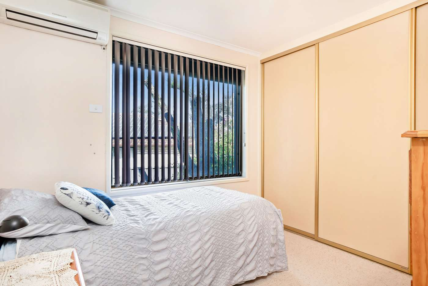 Fifth view of Homely house listing, 144 Chapel Lane, Baulkham Hills NSW 2153