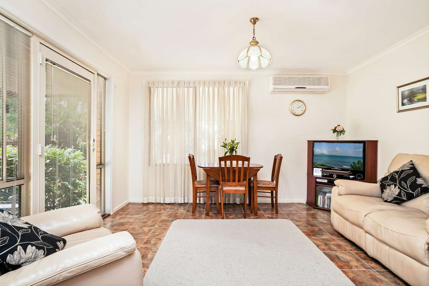 Sixth view of Homely house listing, 144 Chapel Lane, Baulkham Hills NSW 2153