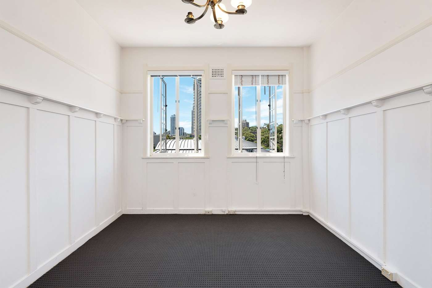Main view of Homely apartment listing, 35/6 Stanley Street, Darlinghurst NSW 2010