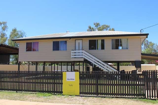 82 Edward Street, Charleville QLD 4470