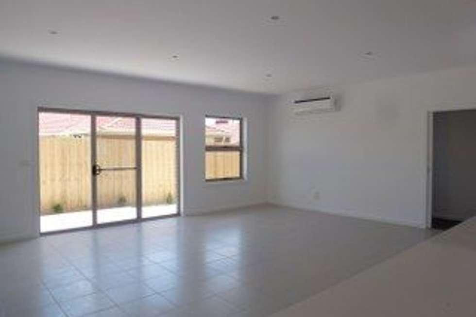 Second view of Homely unit listing, 2/12 Metropolitan Avenue, Craigieburn VIC 3064