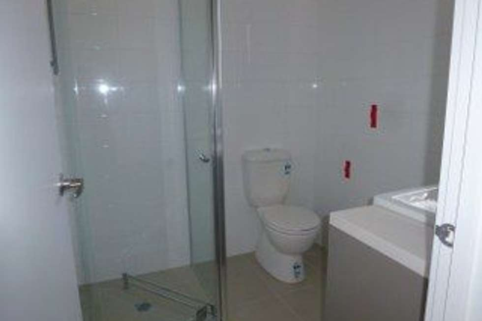 Fifth view of Homely unit listing, 2/12 Metropolitan Avenue, Craigieburn VIC 3064