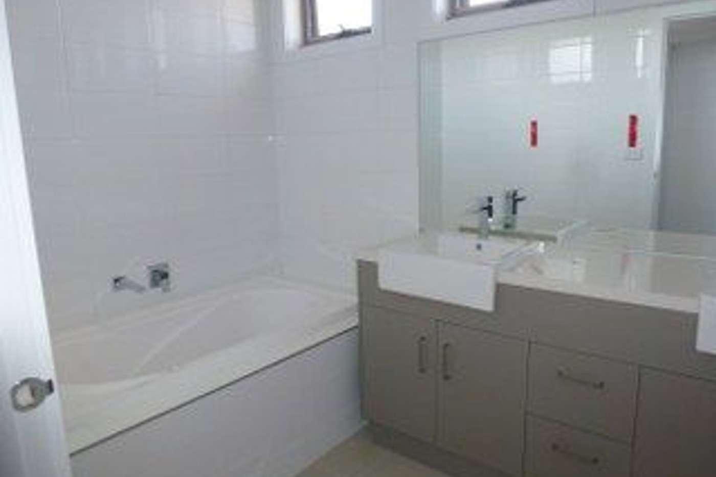Seventh view of Homely unit listing, 2/12 Metropolitan Avenue, Craigieburn VIC 3064