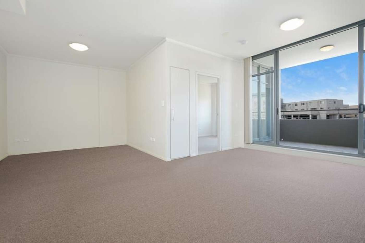 Main view of Homely apartment listing, 416/747 Anzac Parade, Maroubra NSW 2035