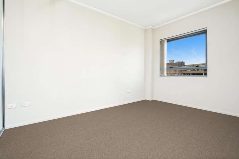 Fourth view of Homely apartment listing, 416/747 Anzac Parade, Maroubra NSW 2035