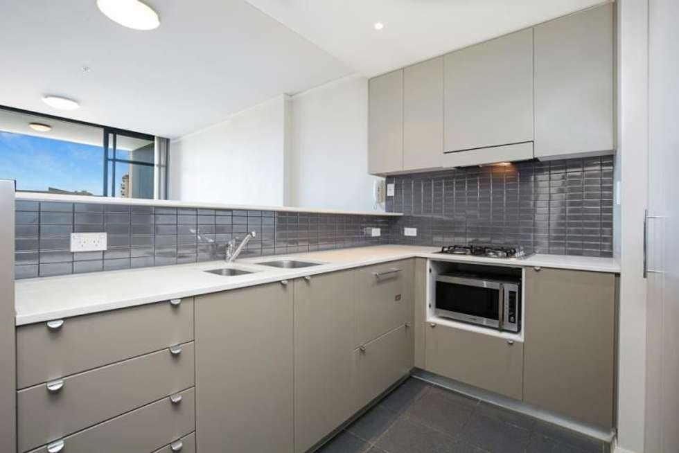 Fifth view of Homely apartment listing, 416/747 Anzac Parade, Maroubra NSW 2035