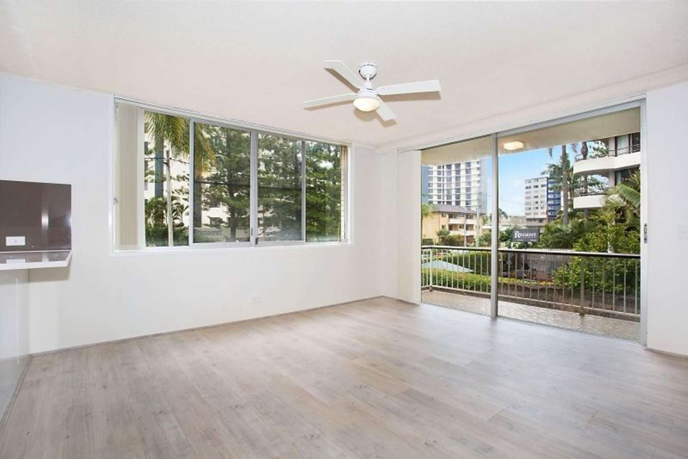 Main view of Homely unit listing, 6/26 Aubrey Street, Surfers Paradise QLD 4217