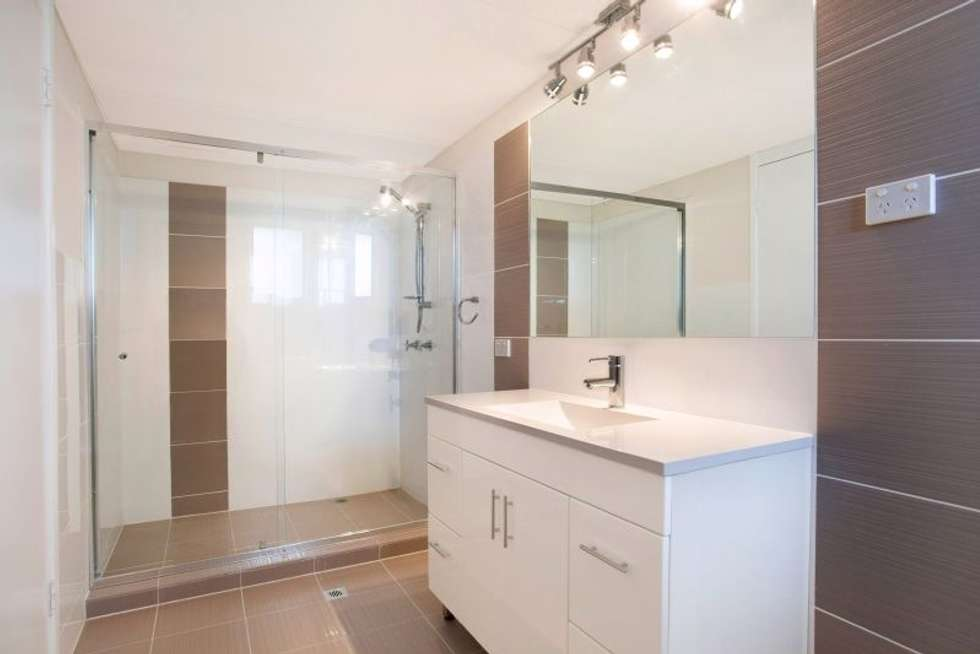 Fifth view of Homely unit listing, 6/26 Aubrey Street, Surfers Paradise QLD 4217