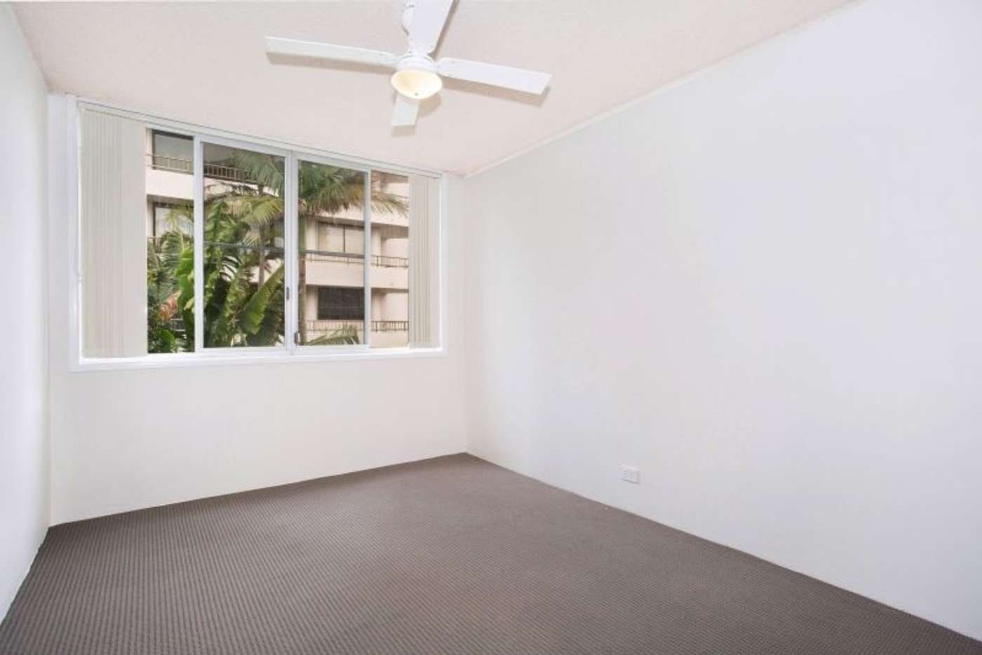 Sixth view of Homely unit listing, 6/26 Aubrey Street, Surfers Paradise QLD 4217