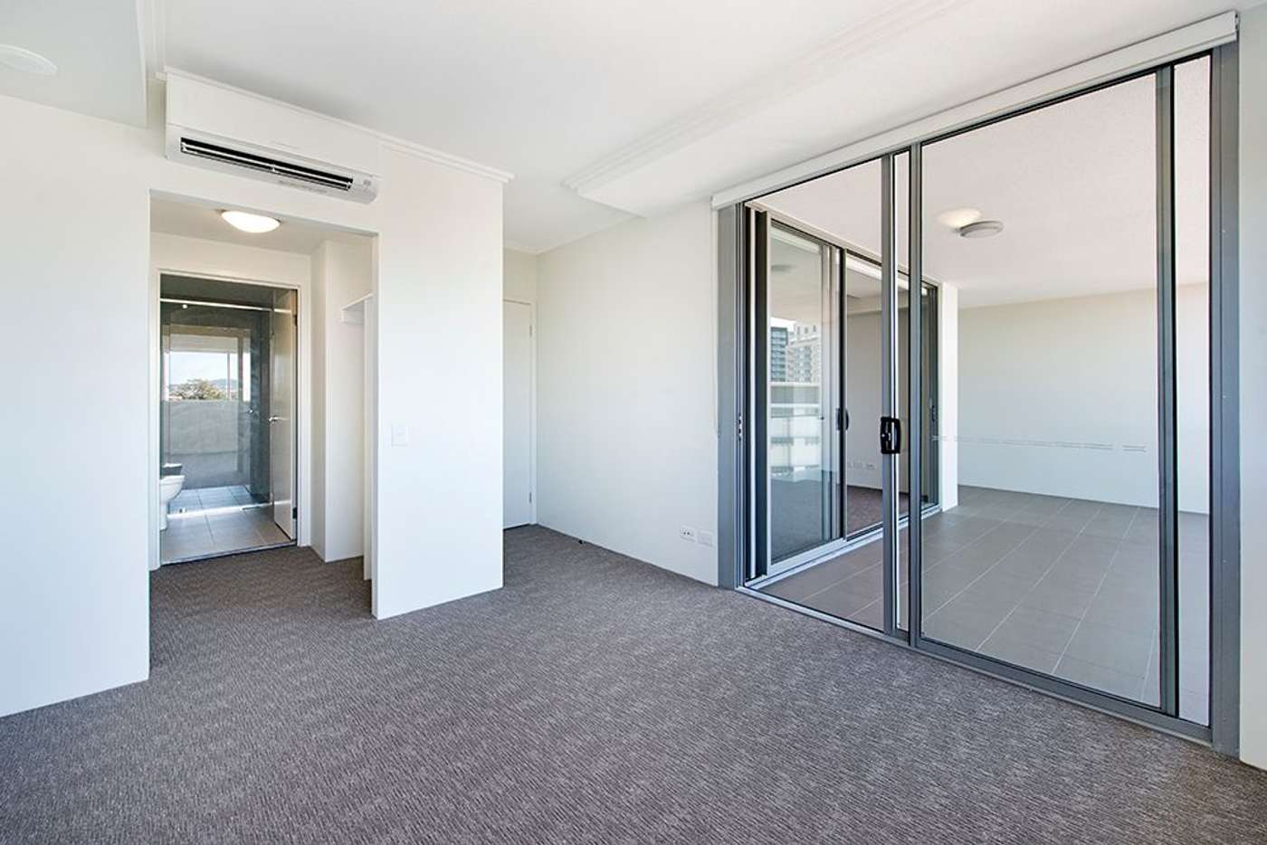 Sixth view of Homely apartment listing, 416/50 Connor Street, Kangaroo Point QLD 4169