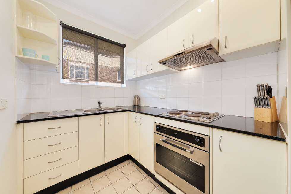 Fourth view of Homely apartment listing, 7/35 Young Street, Neutral Bay NSW 2089
