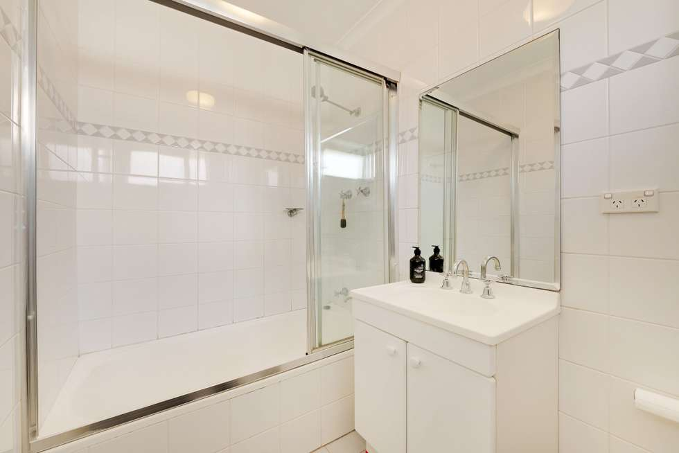 Fifth view of Homely apartment listing, 7/35 Young Street, Neutral Bay NSW 2089
