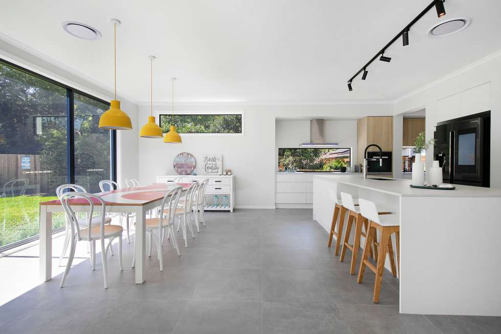 Third view of Homely house listing, 19 Cynthia Street, Pymble NSW 2073