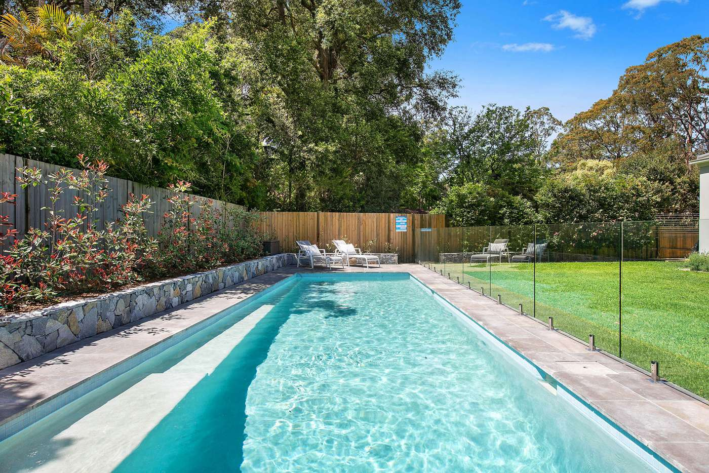 Sixth view of Homely house listing, 19 Cynthia Street, Pymble NSW 2073