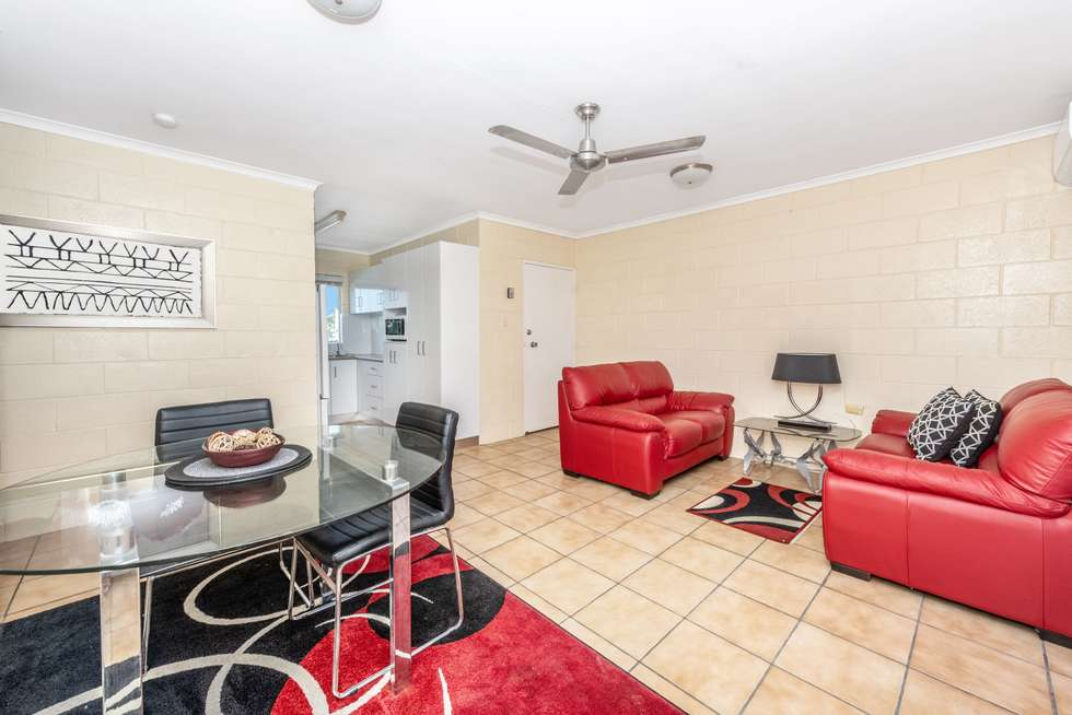 Third view of Homely unit listing, 5/157 Mitchell Street, North Ward QLD 4810