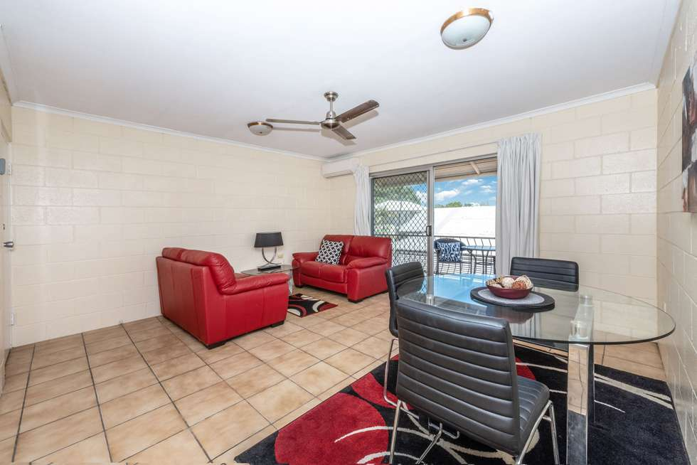 Fourth view of Homely unit listing, 5/157 Mitchell Street, North Ward QLD 4810