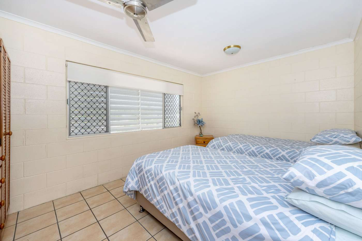 Sixth view of Homely unit listing, 5/157 Mitchell Street, North Ward QLD 4810