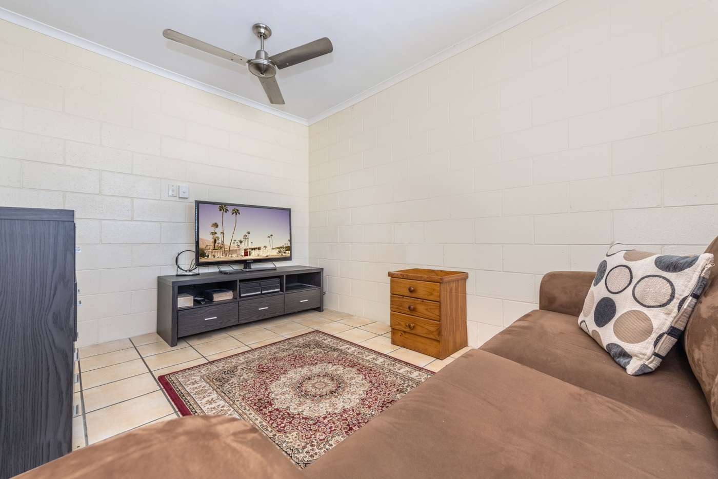 Seventh view of Homely unit listing, 5/157 Mitchell Street, North Ward QLD 4810