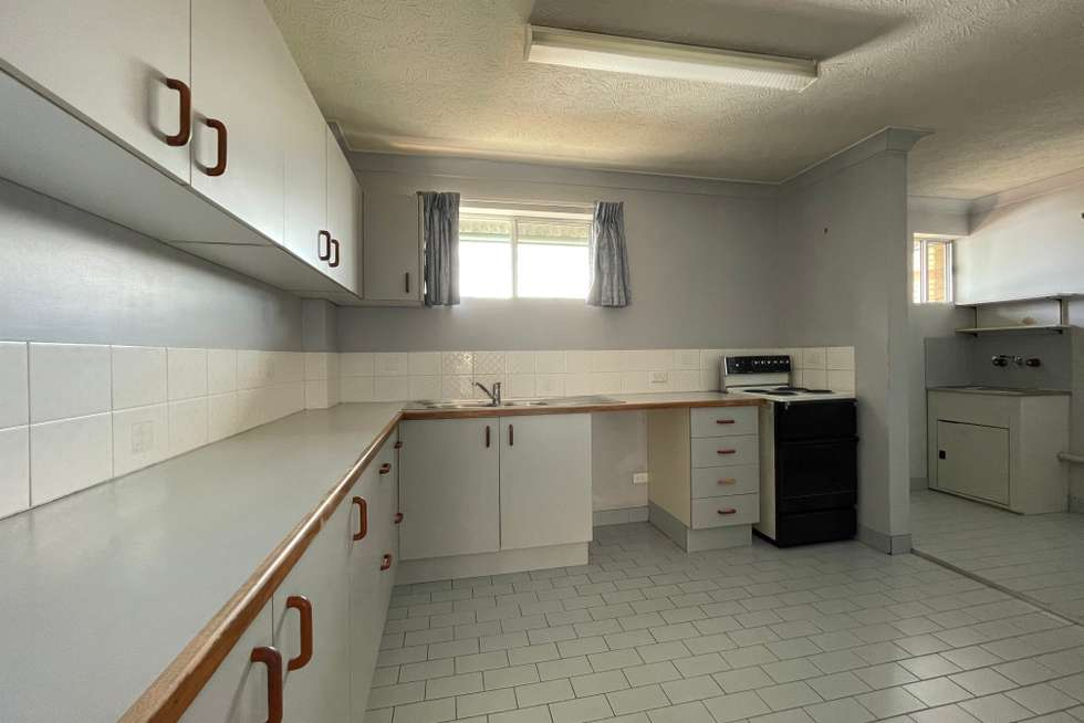 Second view of Homely unit listing, 7/27 Crown Street, Holland Park QLD 4121