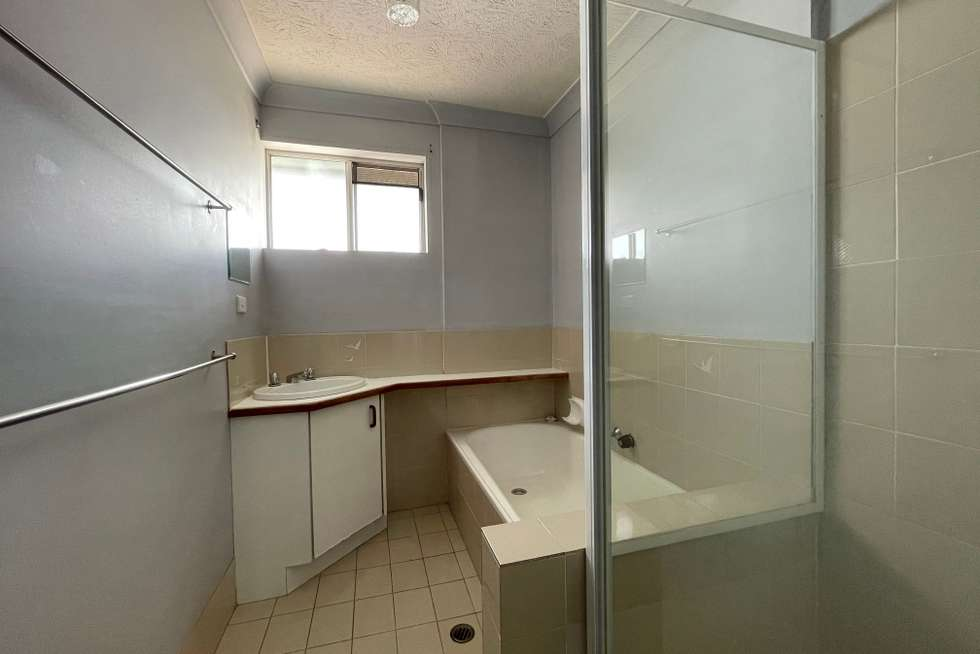 Third view of Homely unit listing, 7/27 Crown Street, Holland Park QLD 4121