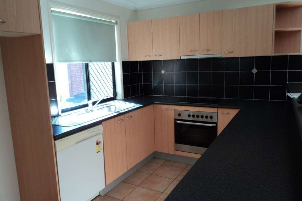 Second view of Homely unit listing, 2/31 Latham Street, Chermside QLD 4032