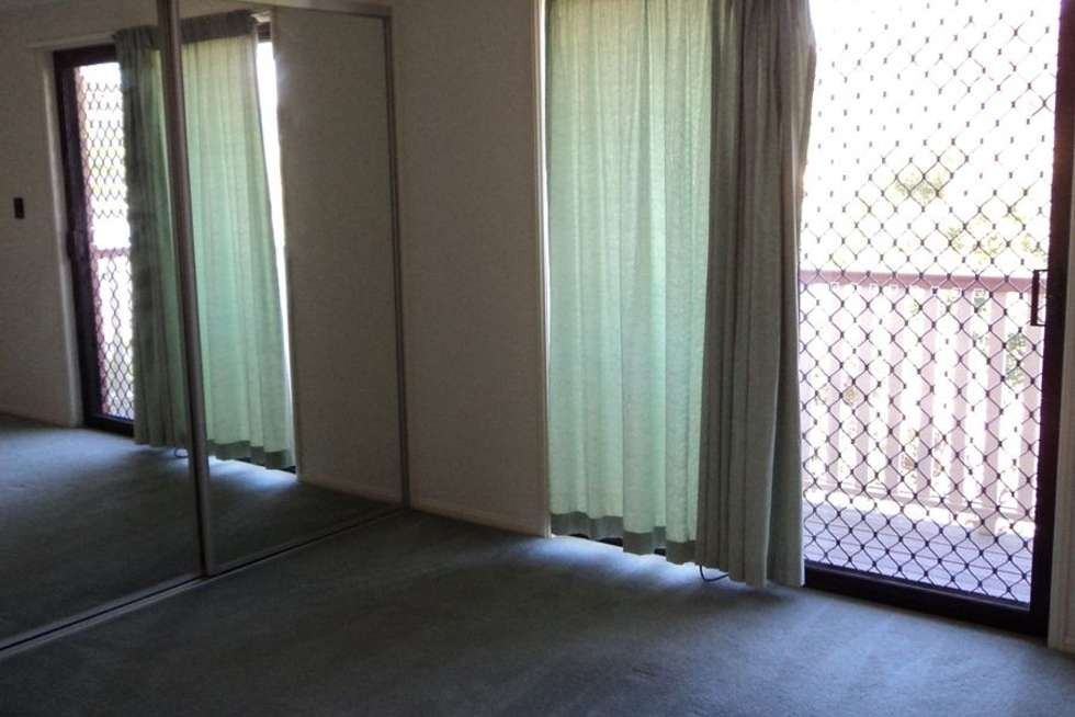 Fourth view of Homely unit listing, 2/31 Latham Street, Chermside QLD 4032