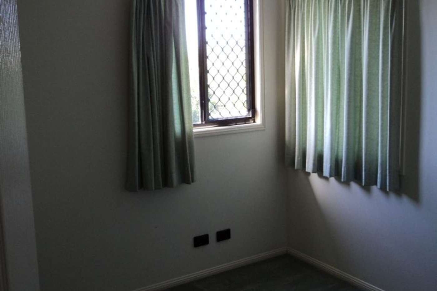 Sixth view of Homely unit listing, 2/31 Latham Street, Chermside QLD 4032