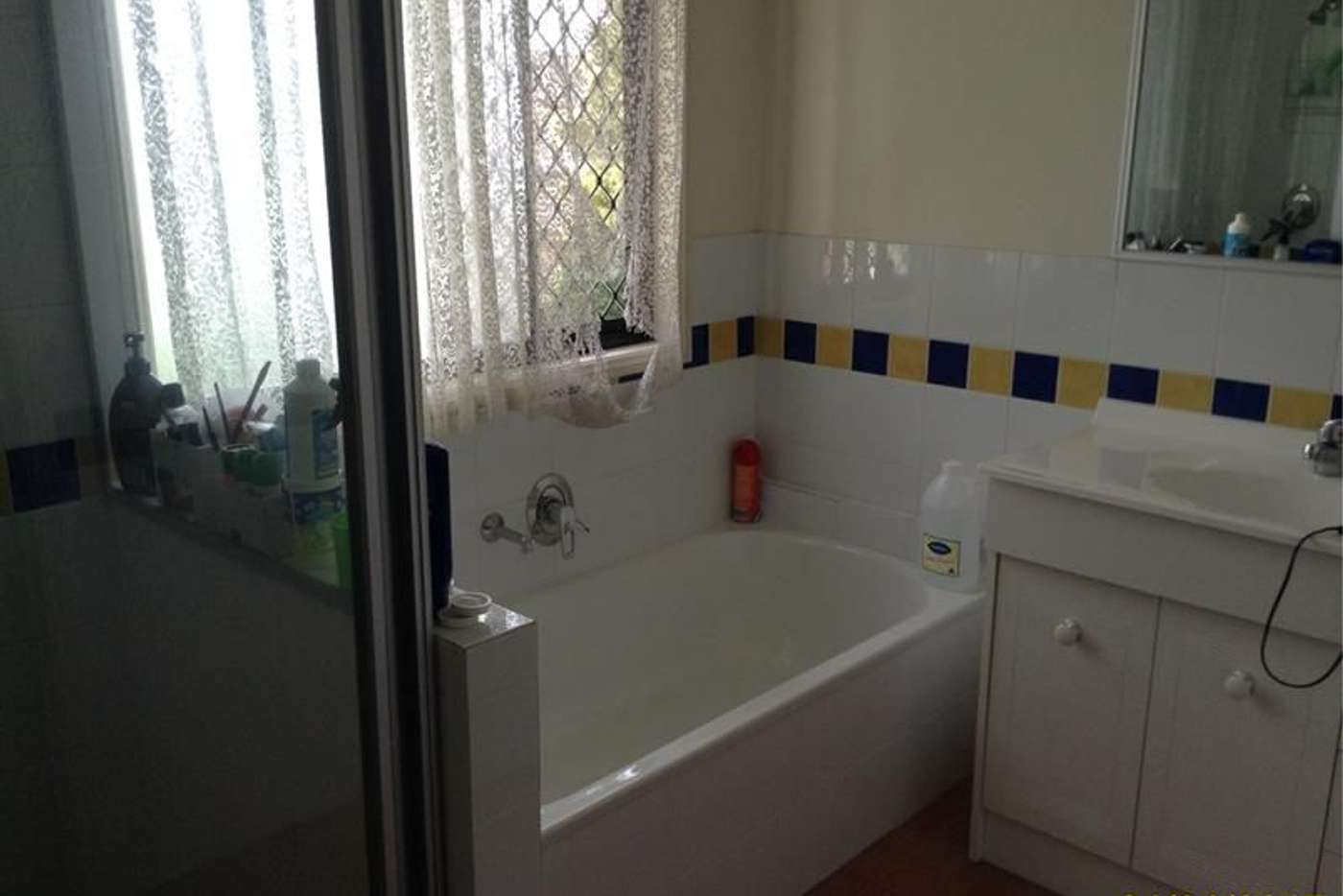 Seventh view of Homely unit listing, 2/31 Latham Street, Chermside QLD 4032