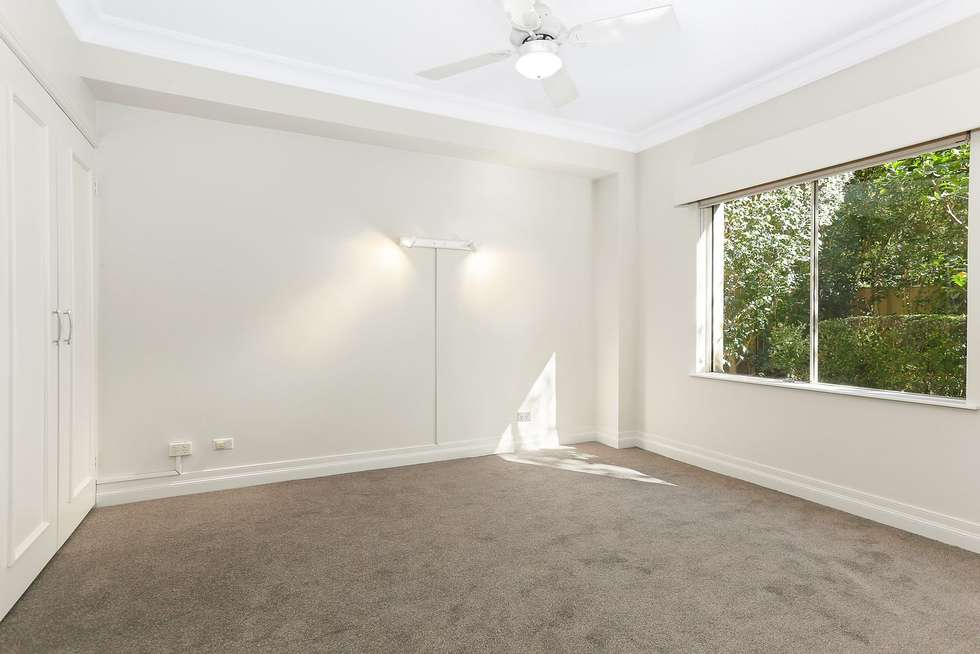 Fourth view of Homely apartment listing, 3/1-5 Russell Street, Wollstonecraft NSW 2065