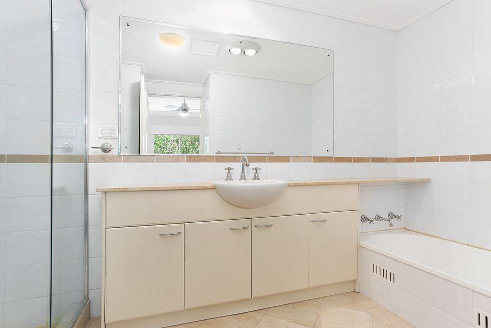 Fifth view of Homely apartment listing, 3/1-5 Russell Street, Wollstonecraft NSW 2065