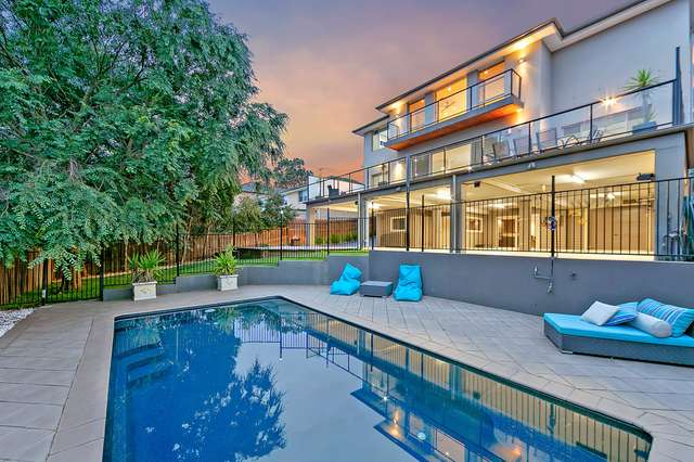 131 Milford Drive, Rouse Hill NSW 2155