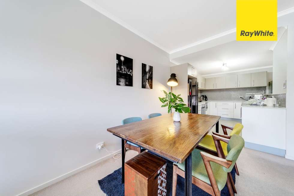Third view of Homely unit listing, 209/48 Gungahlin Place, Gungahlin ACT 2912