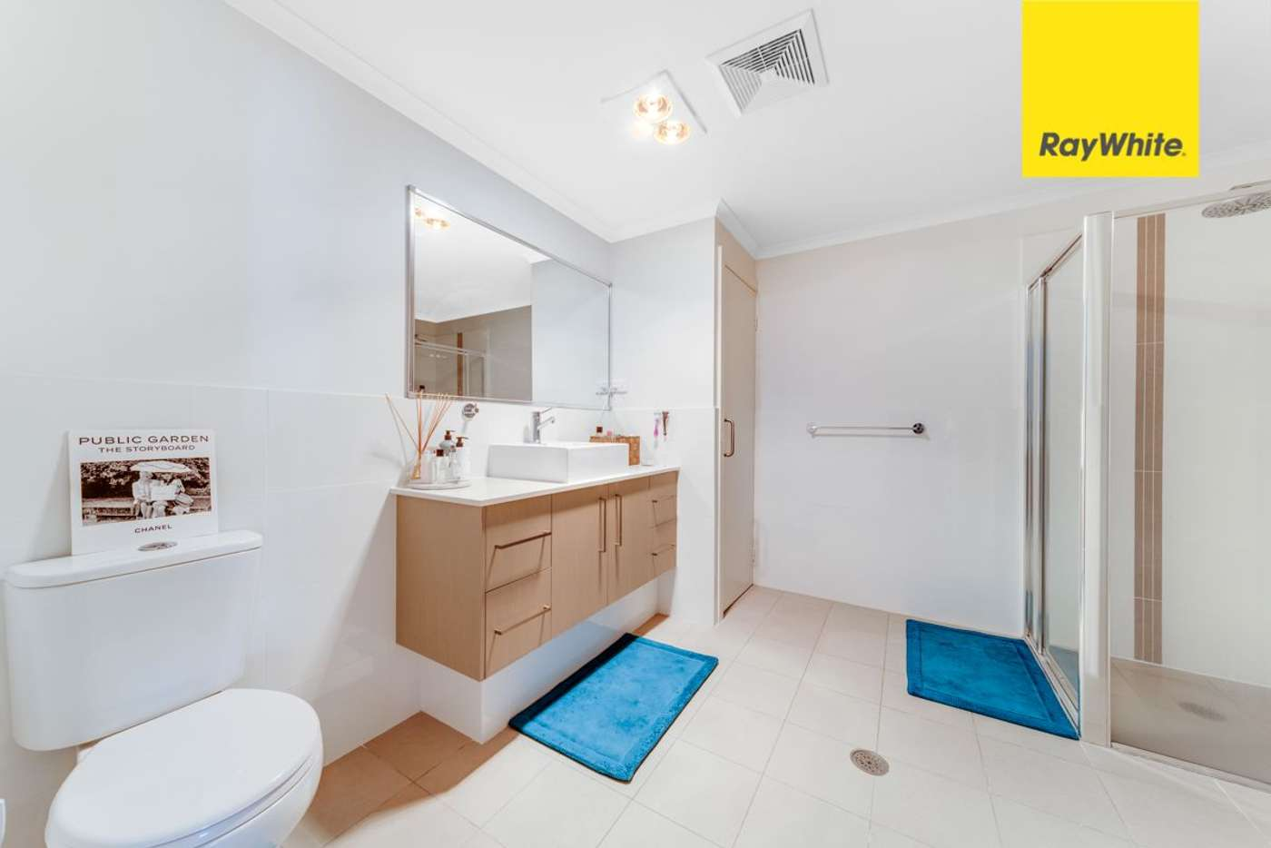 Sixth view of Homely unit listing, 209/48 Gungahlin Place, Gungahlin ACT 2912