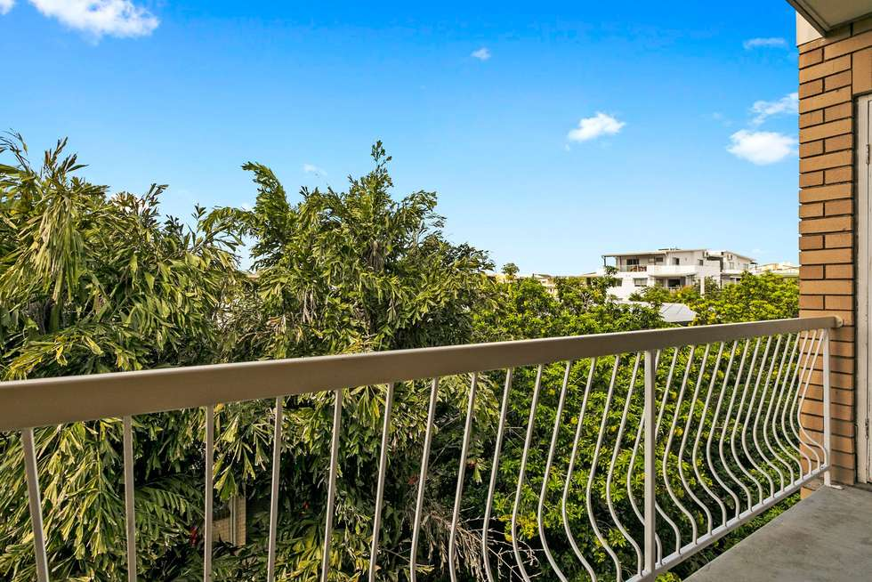 Third view of Homely unit listing, 6/28 Birdwood Street, Coorparoo QLD 4151