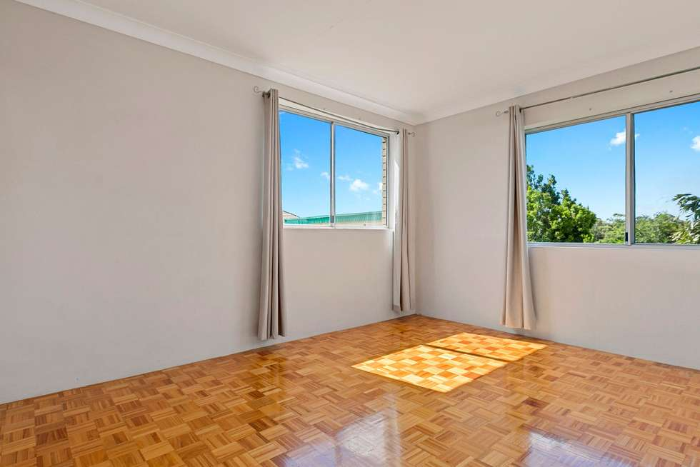 Fourth view of Homely unit listing, 6/28 Birdwood Street, Coorparoo QLD 4151