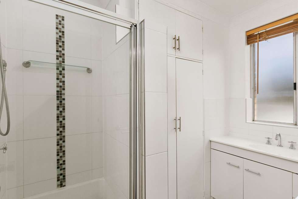 Fifth view of Homely unit listing, 6/28 Birdwood Street, Coorparoo QLD 4151